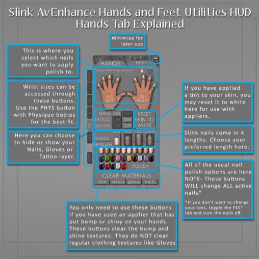 slink-hands-and-feet-utils-hud-hands-tab-guide