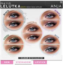 Anja Eyeshadow