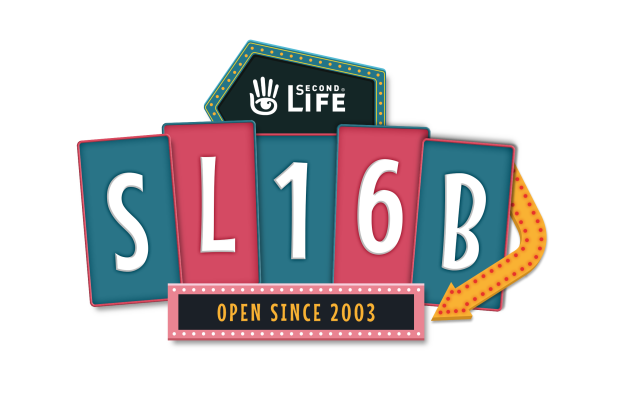SL16B_Logo_Final.png
