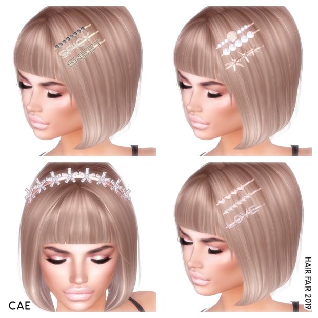 Hair Fair 2019 - Cae.png