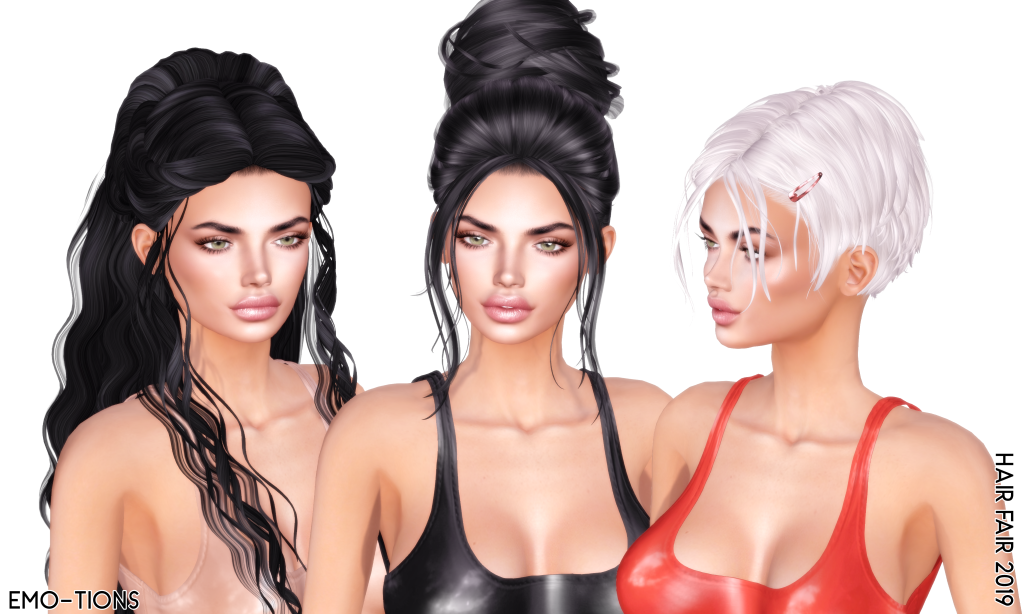 Hair Fair 2019 - EMOtions.png