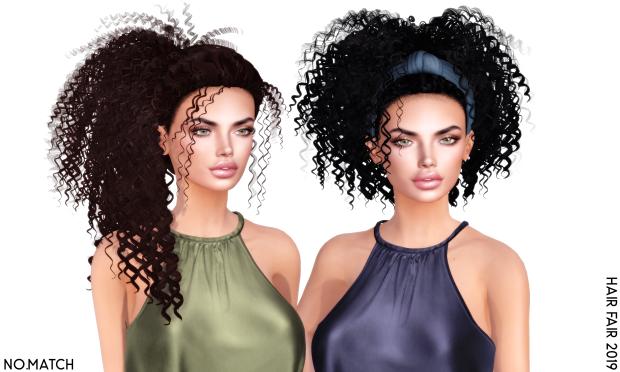 Hair Fair 2019 - NoMatch.png