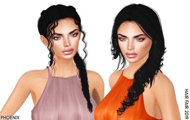 Hair Fair 2019 - Phoenix.png