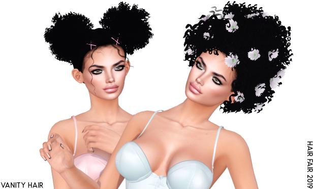 Hair Fair 2019 - Vanity Hair.png